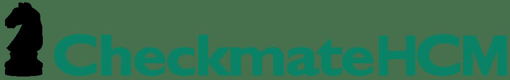 Checkmate Logo.png